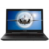 "ASUS FX503VD-E4022T - Laptop -Intel Core i7-7700HQ 2.8 GHz - 15.6"" Full HD - Windows 10 64-bit"