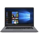 ASUS S510UN-BQ150T- Laptop - Intel Core i7-8550U 1.8 GHz - 15.6'' FHD - Windows 10 Home