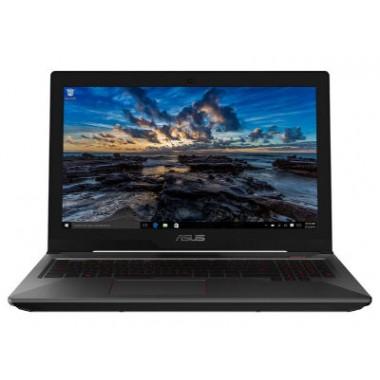 ASUS FX503VM-E4007T - Laptop - Intel Core i7-7700HQ - 15.6'' FHD - Windows 10 Home