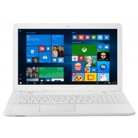 "ASUS X541NA-GO515T - Laptop - Intel Celeron N3350 1.1 GHz - 15,6"" FHD - Windows 10 64-bit"