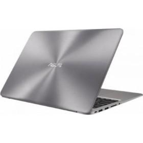 "ASUS UX510UX-CN211T - Laptop - Intel Core i7-7500U 2,7GHz - 15.6"" FHD LED - Windows 10 Home"