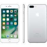 Apple iPhone 7 Plus (128GB) Silver EU
