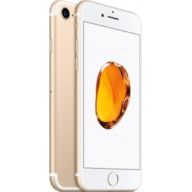 Apple iPhone 7 256GB  Gold EU