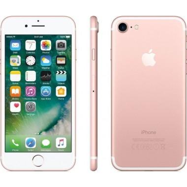 Apple iPhone 7 128GB Rose Gold (EU)