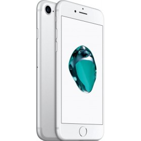 Apple iPhone 7 Plus (256GB) Silver EU
