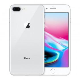 Apple iPhone 8 64GB Silver EU