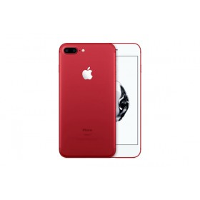 Apple iPhone 7 Plus (128GB) Red EU