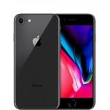Apple iPhone 8 64GB Space Grey EU