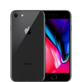 Apple iPhone 8 64GB Grey EU