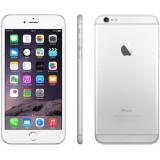 Apple iPhone 6s Plus 32GB Silver EU