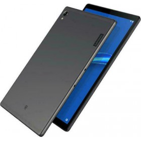 Lenovo Tab M10 HD 2nd Gen TB-X306X 10.1 4GB+64GB 4G Iron Grey + Case