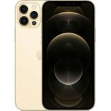 Apple iPhone 12 Pro 256GB - Gold (mgmr3)