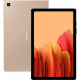 Tablet Samsung Galaxy Tab A7 T505 10.4 LTE 32GB - Gold (SM-T505NZSAEUE)