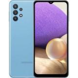 Samsung Galaxy A32 A326 5G Dual Sim 4GB RAM 128GB - Blue