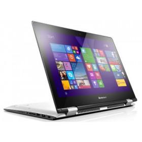 "Lenovo YOGA 500-14IBD 80N4007SGM - Laptop - Intel Core i5-5200U 2.2 GHz - 14"" Full HD LED Touch - Windows 8.1"