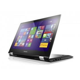 "Lenovo Yoga 500-15ISK 80R60066GM - Laptop - Intel Core i7-6500U 2.5 GHz - 15.6"" FHD IPS - Windows 10 Home"