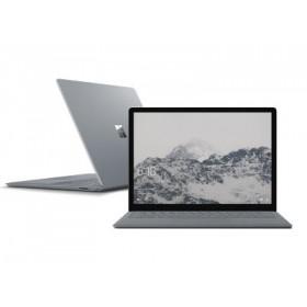Microsoft Surface Laptop (i7-7660U/16GB/512GB/W10S)