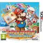 3DS PAPER MARIO : STICKER STAR (EU) (SELECTS )