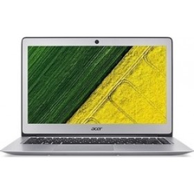 ACER NB SWIFT SF314-51 56V4, 14