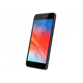 """TP-LINK Neffos Y5 - Smartphone - Dual Sim 5"""" 16 GB - Γκρι"""