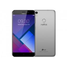 "TP-LINK Neffos C7 - Smartphone - Dual Sim 5.5"" 16GB - Γκρι"