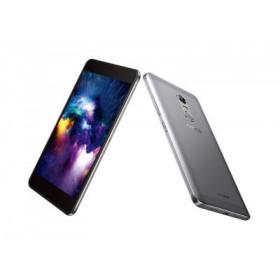 "TP-LINK Neffos X1 - Smartphone - Dual Sim 5"" 16GB - Γκρι"