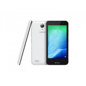"TP-LINK Neffos Y50 - Smartphone - Dual Sim 4.5"" 8GB - Λευκό"
