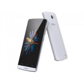 "TP-LINK Neffos C5 - Smartphone - Dual Sim 5"" 16GB - Λευκό"