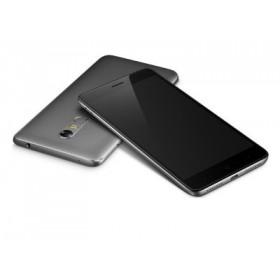 "TP-LINK Neffos X1 Lite - Smartphone - Dual Sim 5"" 16GB - Γκρι"