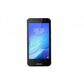 "TP-LINK Neffos Y50 - Smartphone - Dual Sim 4.5"" 8GB - Μαύρο"