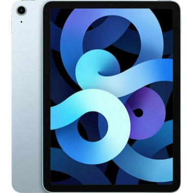 Tablet Apple iPad Air 4 10.9 (2020) 64GB WiFi - Blue