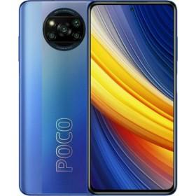 Xiaomi Poco X3 Pro Dual Sim 6GB RAM 128GB - Blue