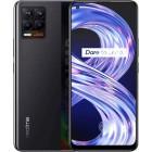 Realme 8 (128GB) Cyber Black