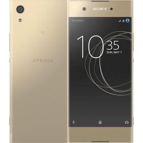 Sony Xperia XA1 G3112 Dual Sim 32GB LTE Gold EU