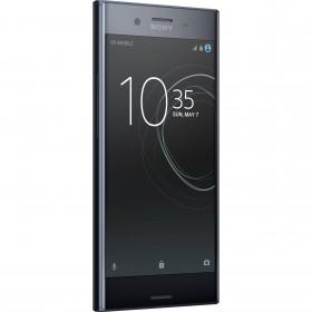 Sony Xperia XZ Premium G8142 64GB LTE Dual Sim Black EU