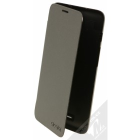 Alcatel FC5010 Flip Cover Pixi4 5'' Black