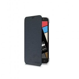 Alcatel FC5051 Flip Cover POP4 5'' Slate