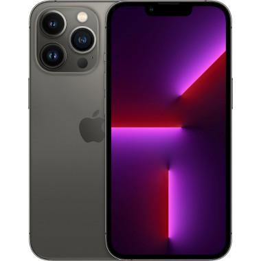 Apple iPhone 13 Pro 128GB - Graphite (MLV93KG/A)