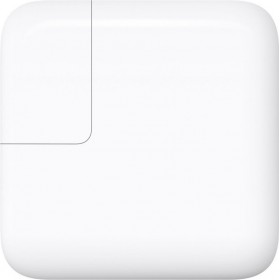 Apple 30W USB-C Power Adapter MR2A2ZM/A