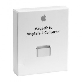 Apple MagSafe to MagSafe 2 Converter MD504ZM/A