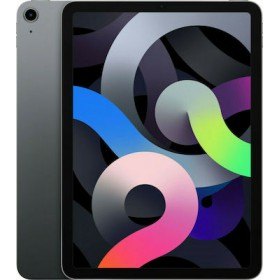 Tablet Apple iPad Air 4 10.9 (2020) 64GB LTE - Grey