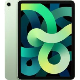 Tablet Apple iPad Air 4 10.9 (2020) 64GB LTE - Green