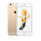 Apple iPhone 6s 128GB Gold EU
