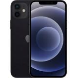 Apple iPhone 12 128GB - Black EU