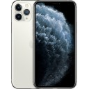 Apple iPhone 11 Pro Max 256GB - Silver