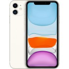 Apple iPhone 11 64GB - White