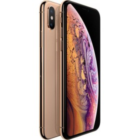 Apple iPhone XS 64GB Gold EU