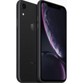 Apple iPhone XR 64GB Black EU MH6M3CN/A
