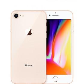 Apple iPhone 8 64GB Gold EU