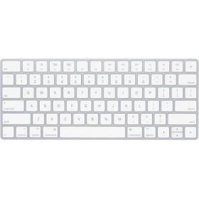 Apple Magic Keyboard MLA22Z/A